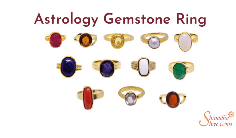 gemstone wholesaler
