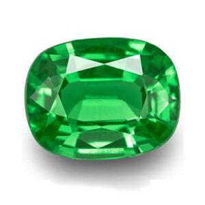 emerald/panna stone