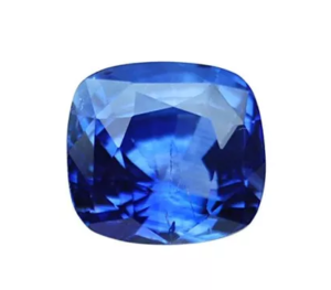 natural wholesale gemstone