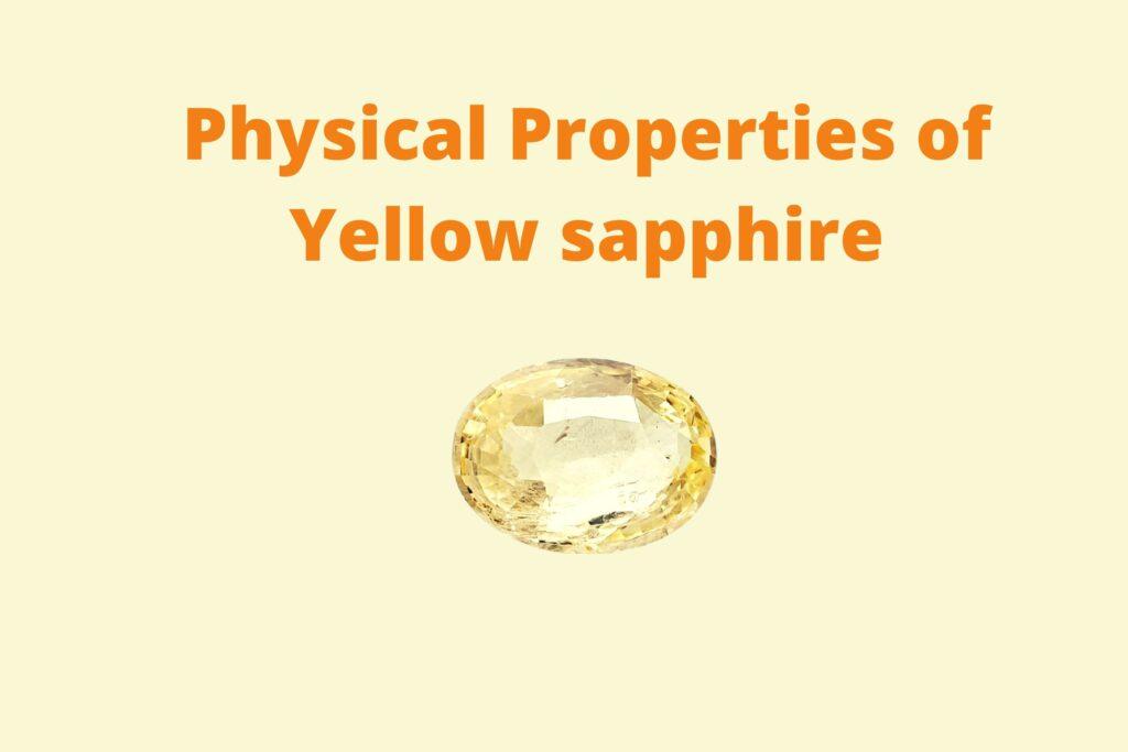 yellow-sapphire-property