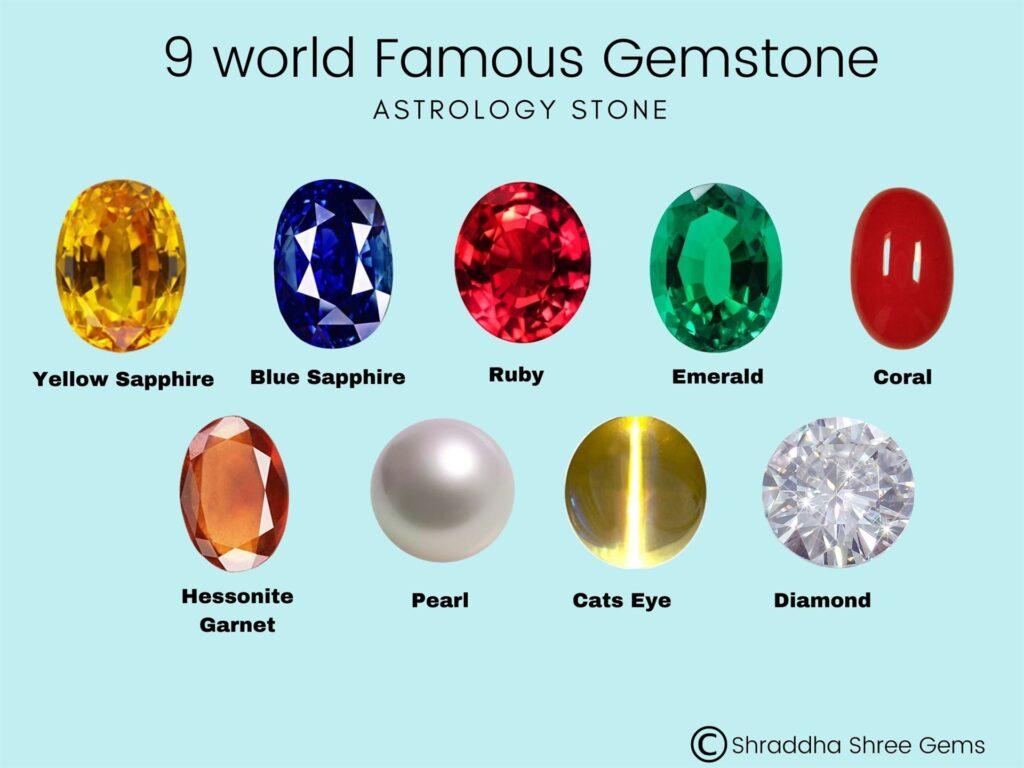 astrology-gemstone-dealer
