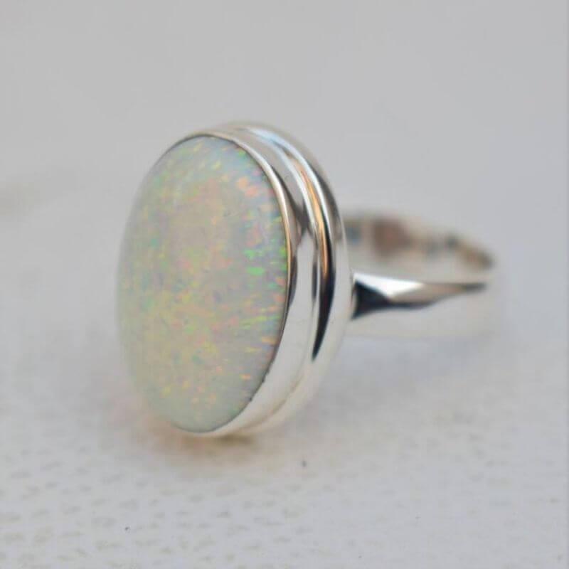 opal-gemstone-dealer-delhi