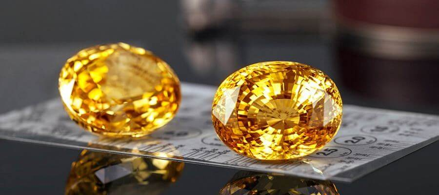 certified-natural-birthstone