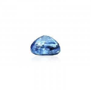 9.25 Ratti / 8.40 Ct Loose Blue Sapphire Stone | Neelam Stone