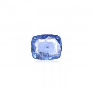 8.25 Ratti / 7.50 Ct Loose Blue Sapphire Stone | Neelam Stone