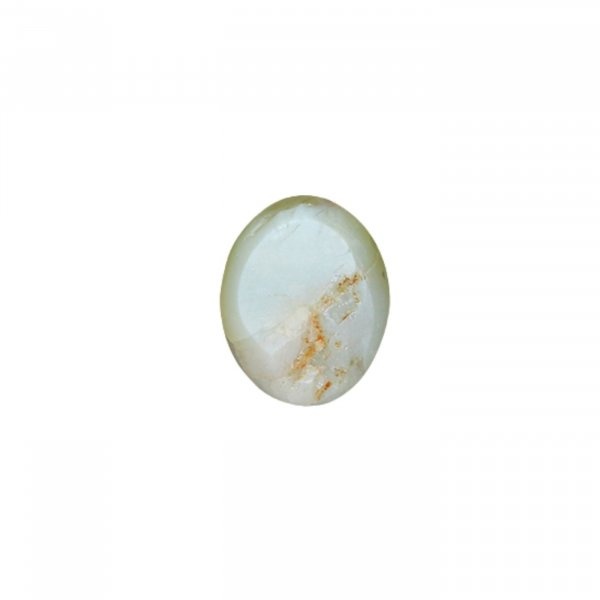 natural and certified cat's eye loose gemstone