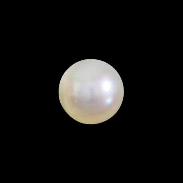 10.42 Ratti / 9.39 Carat China Pearl Stone