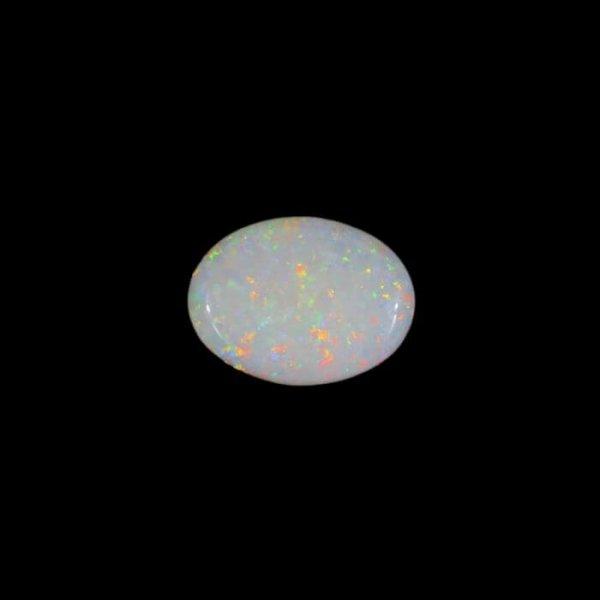 10.11 Ratti / 9.11 Carat Fire Australia Opal Gemstone