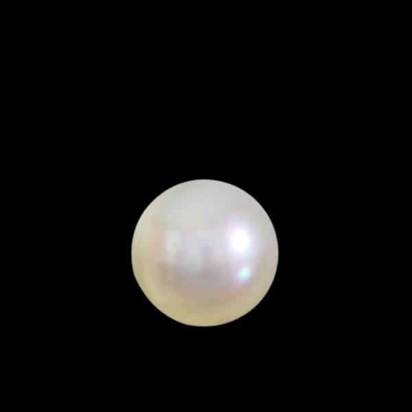 12.80 Ratti / 11.53 Carat South Seal Pearl Gemstone