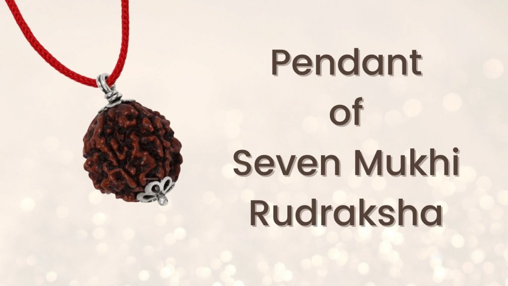 Seven-Mukhi-Rudraksha