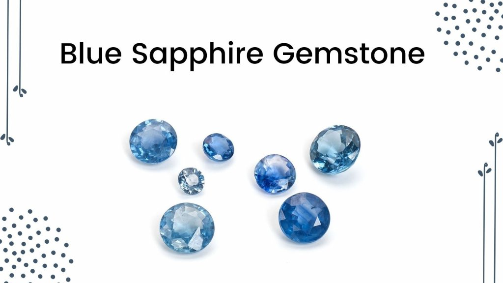 Blue-sapphire-dealer-or-wholesaler